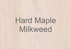 Rock Maple Milkweed.jpg