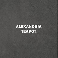 ALEXANDRIA TEAPOT.jpg