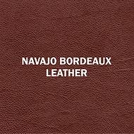 Navajo Bordeaux.jpg