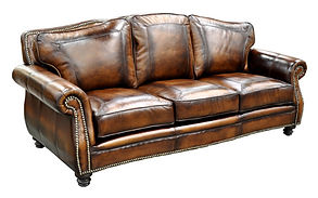 Kingston_Hand_Rubbed_Leather.jpg