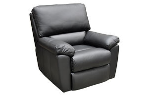 Vermont Leather Recliners.jpg