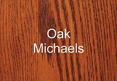 Oak Michaels.jpg