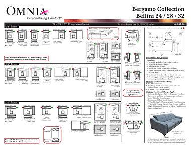 BergamoBellini_Sch-page-002.jpg