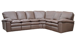 Eldorado Reclining Sectional.jpg