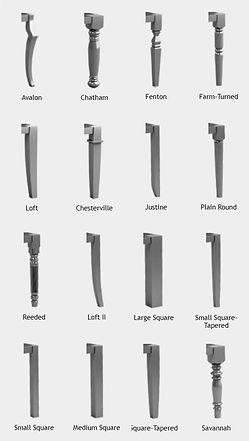 Dining_Leg_Options.jpg
