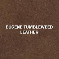 Eugene Tumbleweed.jpg