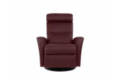 madrid-burgundy-ergo-chair_orig.jpg