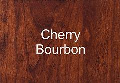 C Bourbon.jpg