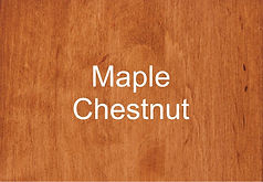 Maple Chestnut.jpg