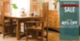 Amish 40 Dining.jpg