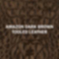 Designer Amazon Dark Brown.jpg