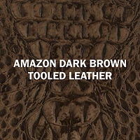 Designer Amazon Dark Brown.jpg