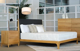 Rizma_scandinavian_bedroom_medford.jpg
