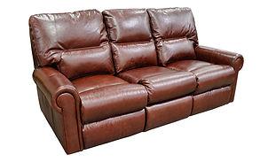 fine_furnishings_robertson.jpg