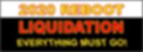 Furniture Liquidation Sale.jpg