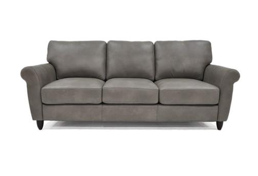Cameo Sofa in Grey
