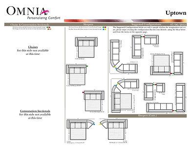 Uptown_Sch-page-002.jpg