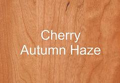 C Autumn Haze.jpg