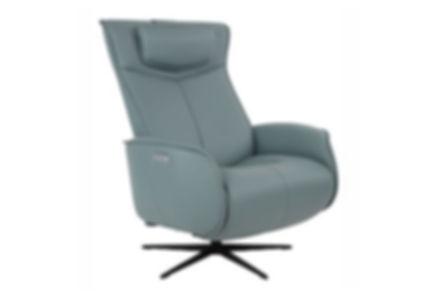 axel-ergonomic-recliner_orig.jpg