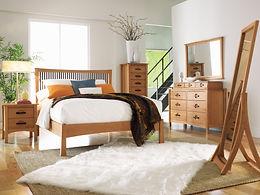 Berkley Bedroom Group Cherry.jpg