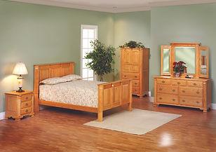 Journeys-End-Bedroom 2.jpg