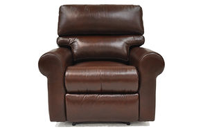 Brookhaven Recliner.jpg