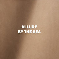 ALLURE BY THE SEA.jpg