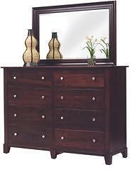 Gr amish dresser.jpg