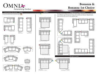 Bonanza_Sch-page-002.jpg