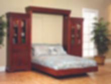 LP Wall Bed Collection.jpg