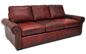 Jax Deluxe Leather Sofa.jpg