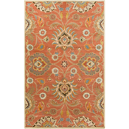 traditional style wool rugs.png