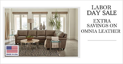Omnia Leather.jpg