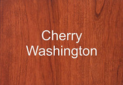 C Washington.jpg