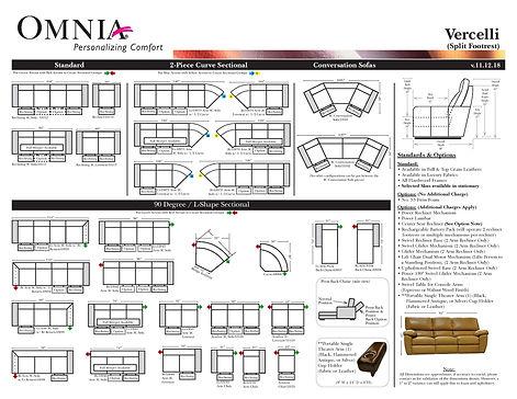 Vercelli_Sch-page-001.jpg