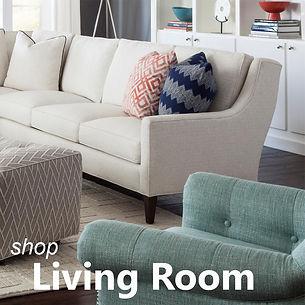 Shop Living Room Furniture.jpg