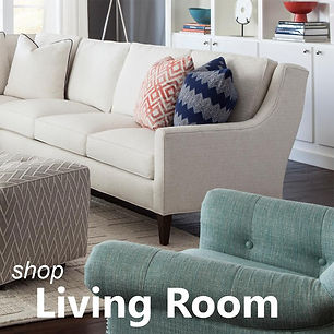Shop Living Room Furniture.jpg