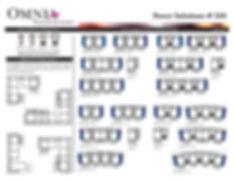 PowerSolutions510_Sch-page-002.jpg