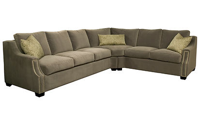 Trevi-Sectional-SC-ST-V1-HR_1_HR.jpg