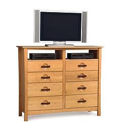 Berkeley Tall TV Dresser.jpg