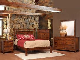 Catalina Bedroom 1.jpg