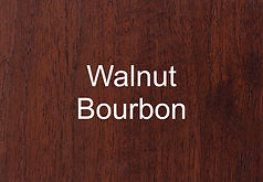 Walnut Bourbon.jpg
