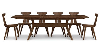 audrey_extendable_table_open_walnut_crop