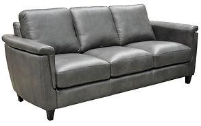 Ellis Leather Sofa.jpg
