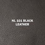 NL101 Black.jpg