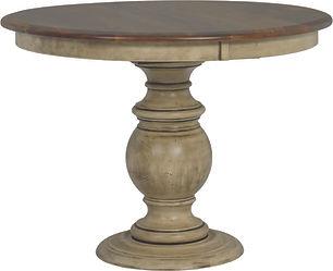 Table_Roseville.jpg