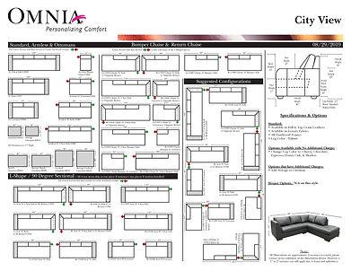 CityView_Sch-page-001.jpg