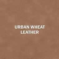 Urban Wheat.jpg