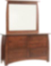 MFB264DR_Bordeaux_Dresser.jpg