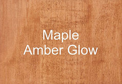 Maple Amber Glow.jpg